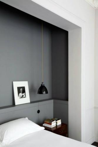 minimalistbedroom2
