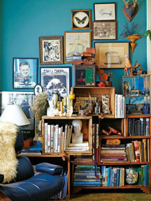 clutter_shelves