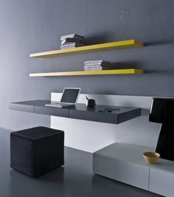 minimal_shelves