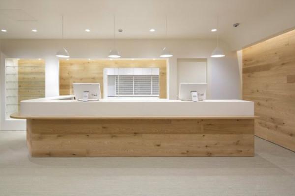 japanese_pharmacy_by_Hiroyuki _Ogawa _Architects2
