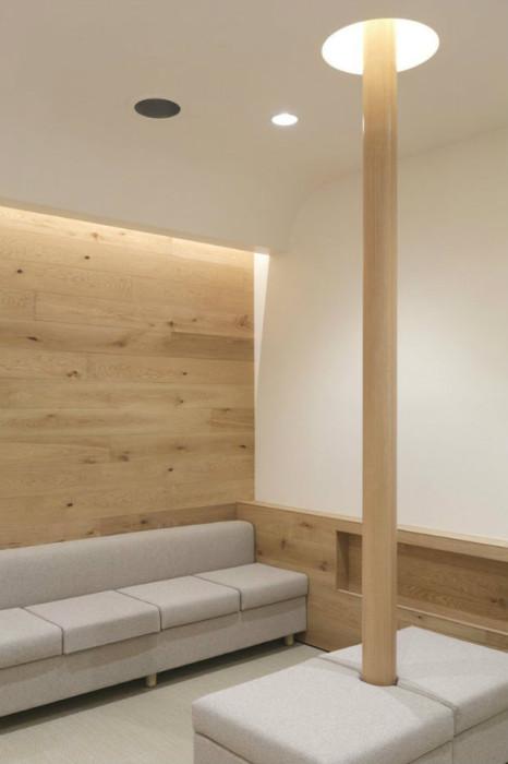japanese_pharmacy_by_hiroyuki-ogawa-architect