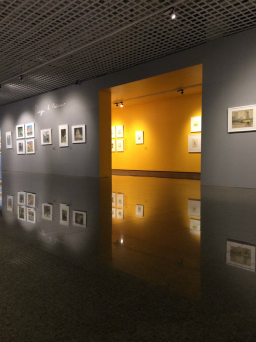 Kokorin_exhibition1