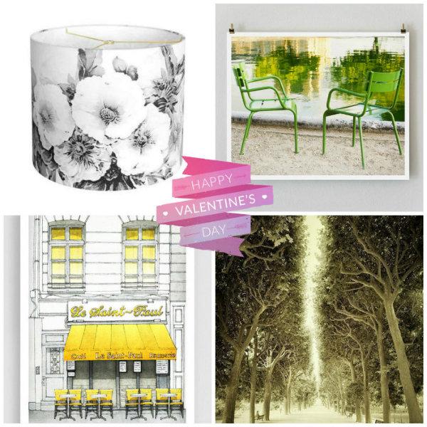 collage_paris_decor