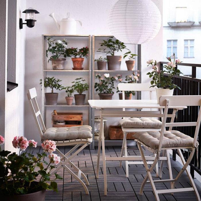 Ikea_balcony
