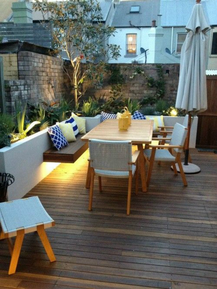 Ligthing_terrace