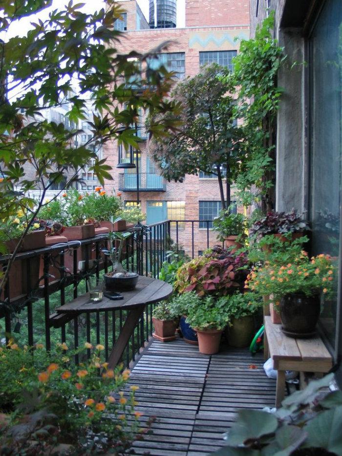 NYC_balcony