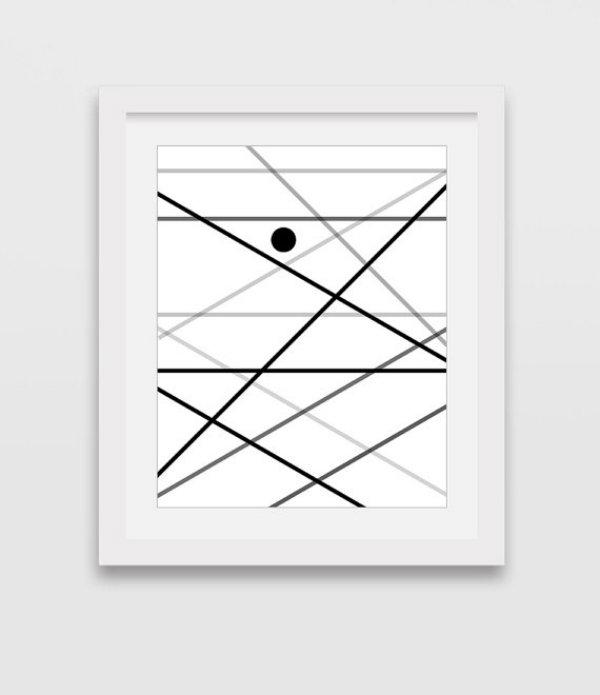 minimalist_print
