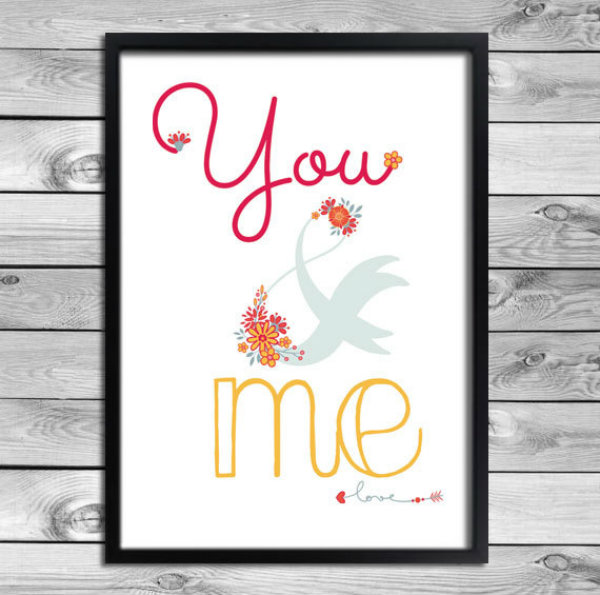 you_and_me_print