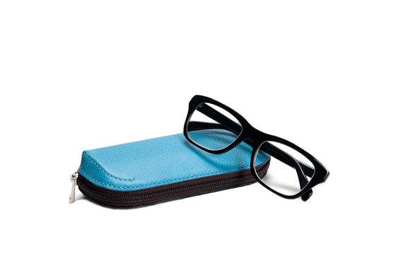 eyeglass case