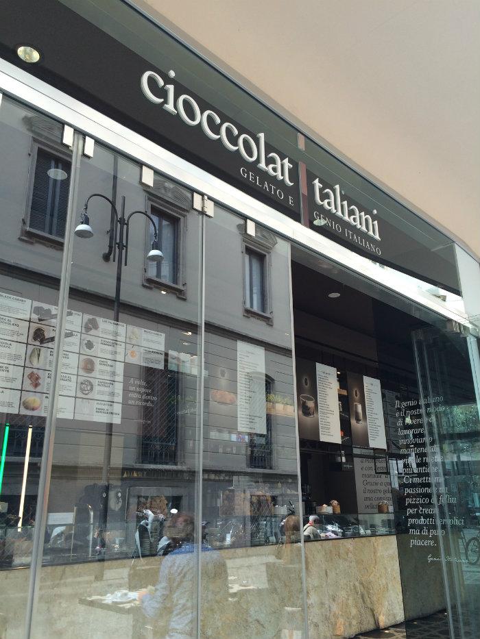 IMG_Chocolate1