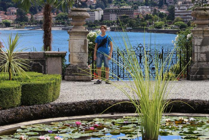 IMG_Isola_Bella_garden5