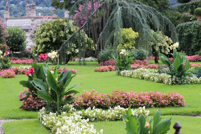 IMG_Isola_bela_garden3