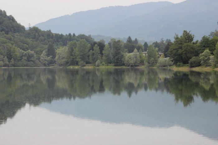 IMG_Lake_Chirla