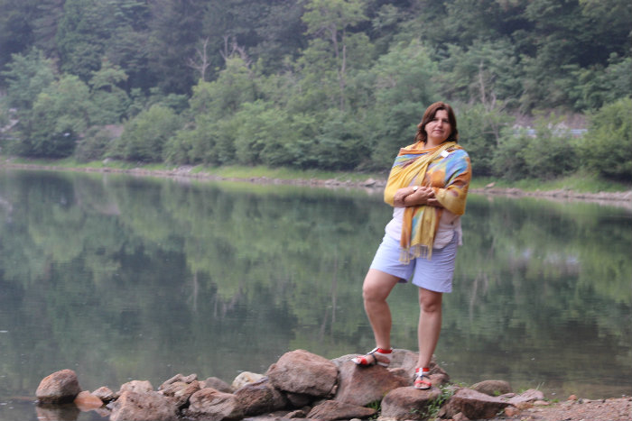 IMG_Lake_Chirla2