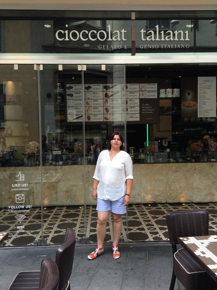 IMG_Milano_Chocolate2