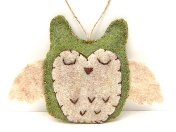 owl_felt_ornament