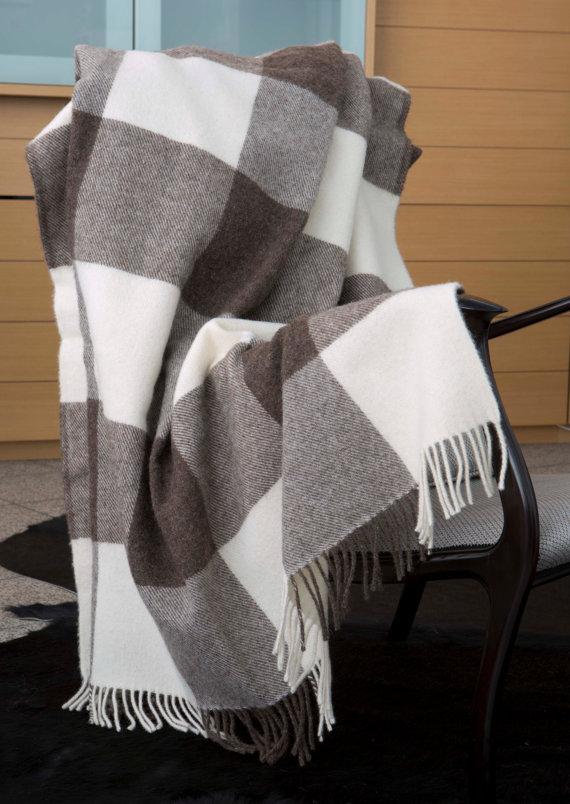 wool_blanket