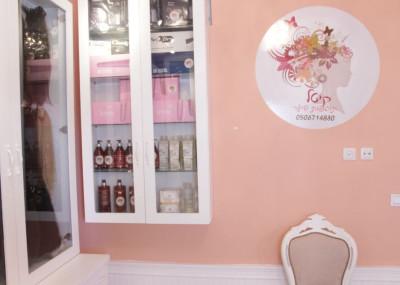 Retail-Design-Hair-Salon